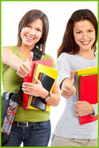 Pay for essay papers to get instant support!   Brilliant Assignment   Scoop.it