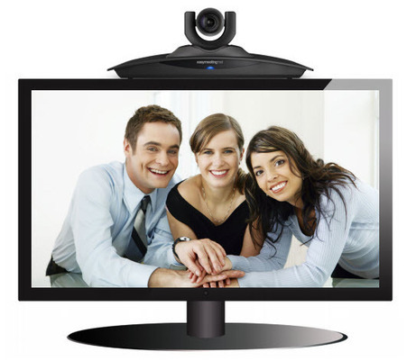 Easymeeting TWS: A New Videoconferencing System from an Unexpected Source - Telepresence Options   K12 Videoconferencing   Scoop.it