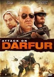 Watch Attack on Darfur Movie 2010 | sdmmovies.com | Hollywood Movies List | Scoop.it