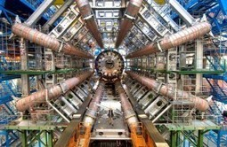 Cold Fusion and LENR Event = Forum at CERN | Cold Fusion | Scoop.it