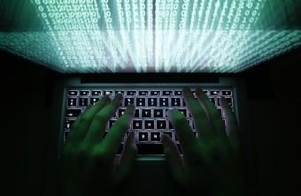 Une cyberattaque d'une ampleur exceptionnelle perturbe internet en Europe   Data privacy & security   Scoop.it