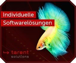 WCIT: Das weltweite Netz zwischen Wirtschaftsinteressen, staatlicher Kontrolle und Selbstregulierung | All things Internet and Law | Scoop.it