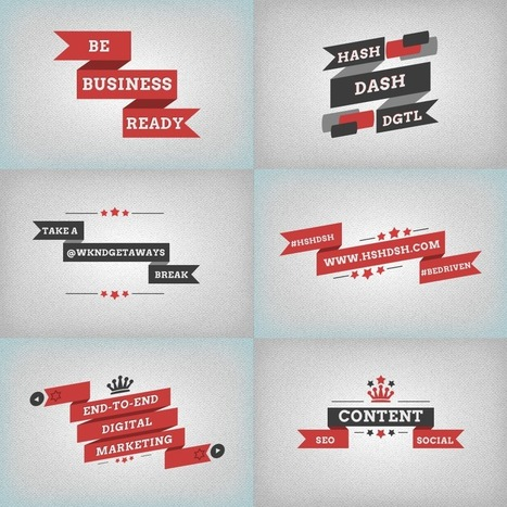 Learn to growth hack online marketing & advertising via #HSHDSH | Digital Marketing | Scoop.it