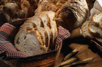 Catalan bread obtains protected geographical status from EC | Certification | Scoop.it