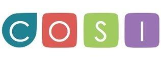Cotuesday, immersion en consommation collaborative - COSI, le blog | L'économie collaborative, vers un autre monde ? | Scoop.it