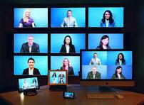 5 outils collaboratifs pour regarder des videos en ligne a plusieurs. - Les Outils Collaboratifs | Outils collaboratifs pour l'entreprise, la formation et l'éducation | Scoop.it