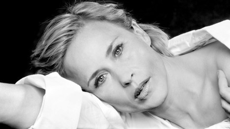 """Patricia Arquette: """"It's weird that, in the supposedly civilised world, women are still being discriminated against"""" 