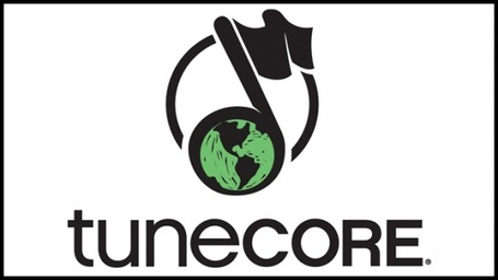Prediction: Major Label Will Aquire DIY Distributor - hypebot | Kill The Record Industry | Scoop.it