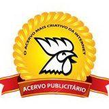 Coletânea incrível de livros de Comunicação gratuitos para baixar | Ebooks de Comunicação | Scoop.it