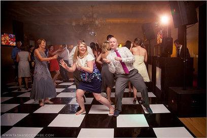 Dance Floor Hire Cape Town   Johannesburg   South Africa   Audio Visual   Scoop.it