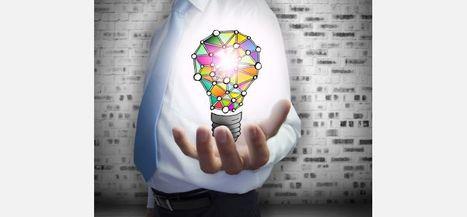 BMGI A new way For Problem Solving | bmgindia | Scoop.it