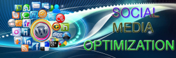 Social Media Optimization Tips for Your Business   SEO Expert in India   Scoop.it