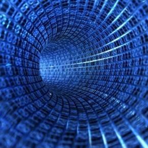 Hacia una infraestructura digital pública: ¿por qué los gobiernos ... | Datos abiertos (Artículos) | Scoop.it