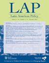 Call for papers | Genera Igualdad | Scoop.it