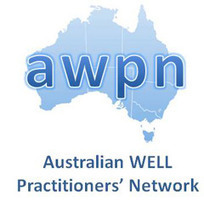 WELL Resources – The Learning Workshop projects | Australian WELL Practitioners' Network | Language,literacy and numeracy in all Training and assessment | Scoop.it