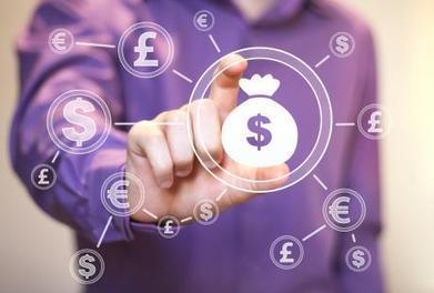 How an API-first approach is driving digital transformation in banking | Information Age | Digital Transformation of Financial Services | Scoop.it
