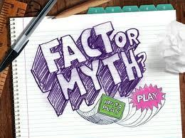 Five eLearning Myths Busted | educational technology news | Scoop.it | Educational technology and Moodle | Scoop.it
