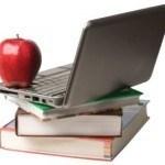 Aprendizaje híbrido en etapas obligatorias | Espera y verás! | Scoop.it