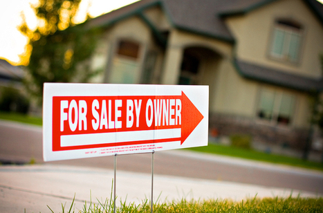 Options to consider when selling your Birmingham, AL home through an online FSBO service | Properties | The Most Wonderful Real Estate Propeties In Australia | Scoop.it