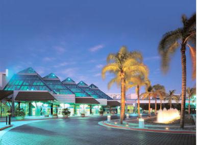 Santa Clara,CA Bnteams Giving Best Online Marketing Strategies | bnteams | Scoop.it