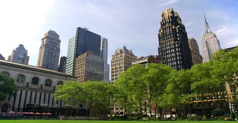 Hotels In Manhattan New York City | Midtown Manhattan Hotels | Scoop.it