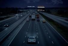 En France, les routes intelligentes et écologiques arrivent | Territoires & Changement Climatique | Scoop.it