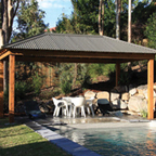 Granny Flats for Sale: The Pros of Having One - grannyflatsuperstore.com.au | DIY Bali hut and Summer Gazebo | Scoop.it