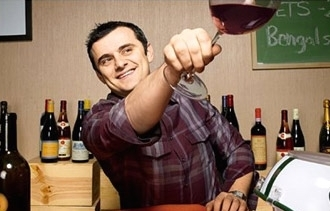 How Gary Vaynerchuk Went from 'America's Wine Guy' to Business Expert | Vitabella Wine Daily Gossip | Scoop.it