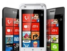 Microsoft eyeing cloud backup service for its phones | Technology and Gadgets | Scoop.it