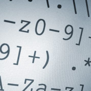 Formation Expressions régulières / rationnelles | Informatique | Scoop.it