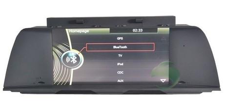 Dicas de Manutenção para BMW X1 E84 DVD Carro com Audio USB MP5 GPS TV | car DVD players | Scoop.it