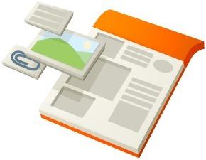 Google Sites - Free websites and wikis | Cultura y mecanismos de transmisión | Scoop.it