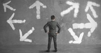 Recrutement : 13 éléments surprenants qui influencent vos chances d'être embauché - Jobweb | Conseils RH | Scoop.it