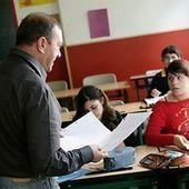 Plataforma digital: Portugal vai reforçar ensino do português junto de emigrantes temporários | Tablets na educação | Scoop.it