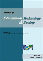 Facebook Groups as an Academic Teaching Aid: Case Study and Recommendations for Educators (Journal of Educational Technology & Society) | Fundstücke zu den Arbeitsfeldern von swiss centre for innovations in learning (scil) | Scoop.it