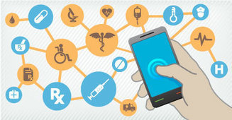 Healthcare Information Technology Trends in 2014 | Sujeet Katiyar ... | Medical technology | Scoop.it