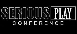 Speakers | Serious Play Conference | 3D Virtual Worlds: Educational Technology | Scoop.it