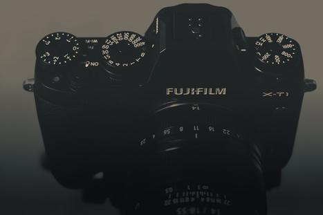 Fujifilm X-T1 Field Test, Photo Ninja and the Vanguard Abeo Pro   RANDALL CIPRIANO . COM   Fuji X   Scoop.it