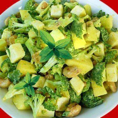 Nutritious Basket for Diabetes Patients / DietKart Official Blog | Healthy Recepies for Patients | Scoop.it