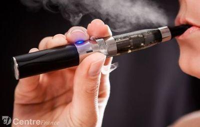 Journée mondial sans tabac : et si la cigarette électronique était la vraie solution ?   cigarette electronique   Scoop.it