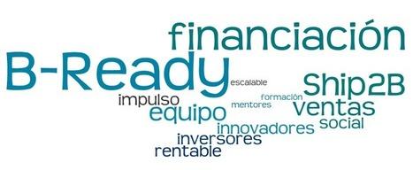Inversores sociales de B-Ready buscan proyectos para invertir hasta 750.000€. Únete antes del 15 de mayo | Historias para el cambio | Scoop.it