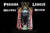 A Pint of Logic: A Pint of Logic: Premier League Halfway review | Soccer | Scoop.it