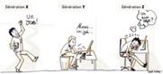 Marketing & Com pour les « Djeuns »   Mathieu Janin   Scoop.it
