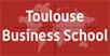 Toulouse Business School se met au vert ! Inscriptions ouvertes pour la rentrée 2013 ! | Mastère Gestion Responsable des Territoires | Scoop.it