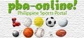 8-game sked opens FIBA Asia action :: PBA-Online! | NBA-PBA-Hoops | Scoop.it