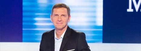 Médias le Magazine : tout sur l'émission, news et vidéos en replay - France 5 | Numérique et études supérieures | Scoop.it