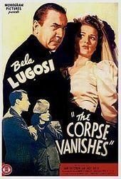 In honor of Bela Lugosi's birthday | La storia del cinema | Scoop.it