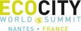 Ecocity | Ecocity World Summit - Nantes France - 2013 September 25-27 | Smart City | Scoop.it
