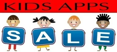 Comments - Fun Educational Apps | Appy Trails | Scoop.it