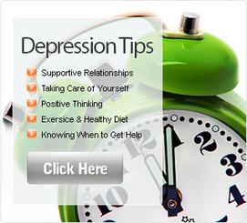 E-Psychiatry Providing Telepsychiatry Online by Telephone, Video or Secure Messaging 24/7/365 | Telepsychiatry | Scoop.it